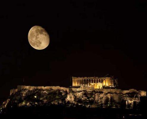 فستیوالهای-یونان-1